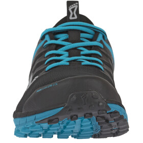 inov-8 Parkclaw 275 GTX M Shoes Men black/blue